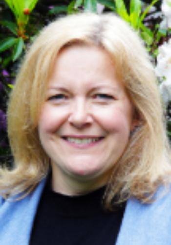 Susan Pardoe
